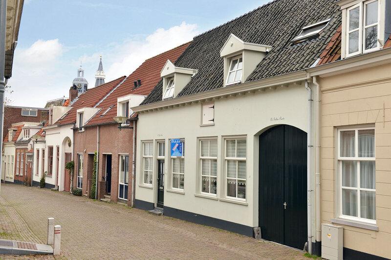 village (1)