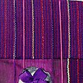 229 Mireille Thery San Cristobal de las Casas Mexique
