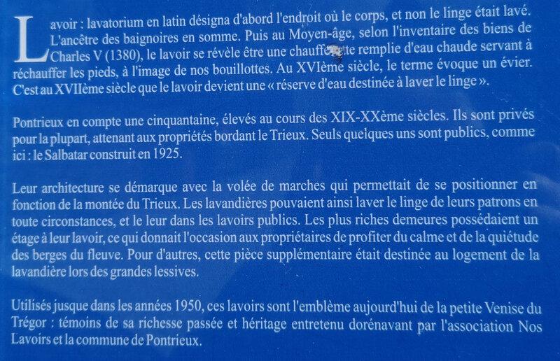 pontrieux1