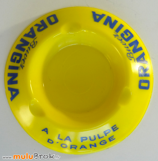 ORANGINA-Cendrier-jaune-5-muluBrok-Vintage
