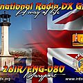 qsl-ENG-080-Maryport lighthouse