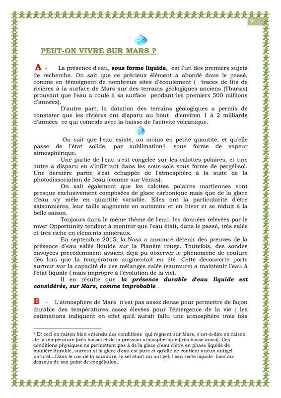 b_La_vie_sur_Mars_06