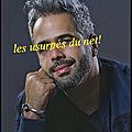 usurpé Daniel Santacruz