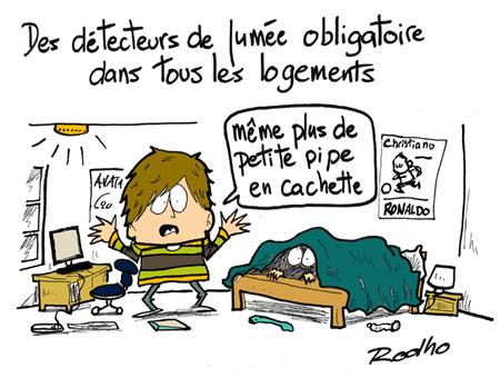 detecteur_fumee_obligatoire
