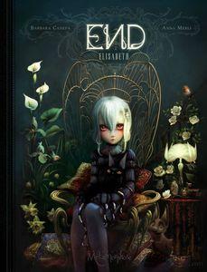 ENDT01-C1-2