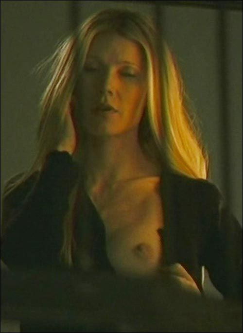 gwyneth-paltrow-topless-two-lovers_jpg
