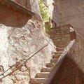 escaliers (provence)