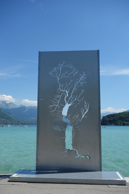 annecy paysages 2