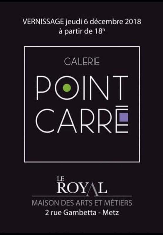 VernissagePointCarréStNicolas2018