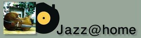 Logo_Jazz_at_home