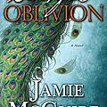 Beautiful oblivion mettra à l'honneur un autre frère maddox (saga beautiful disaster de jamie mcguire)
