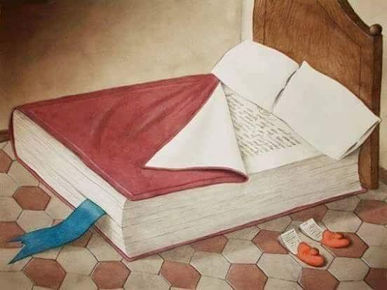 livres_952
