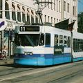 Suede 2004 3