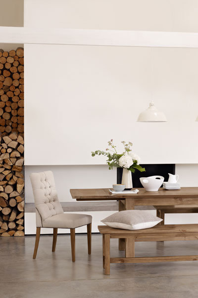 woodms-orchard-collection-lifestyle-image