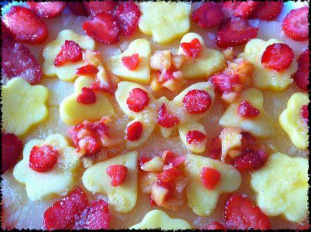 carpaccio fruits 8 juin (1b)
