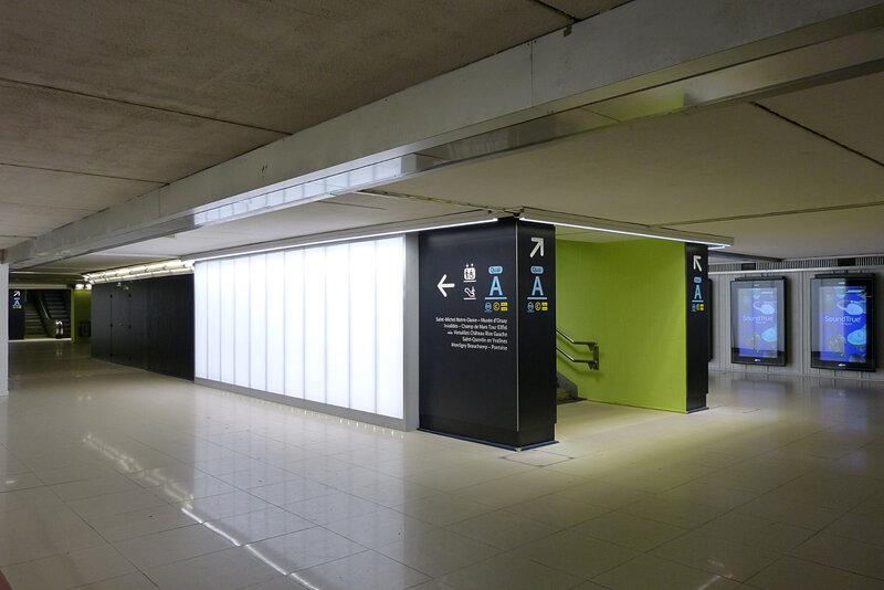 231114_tremie-austerlitz-souterraine