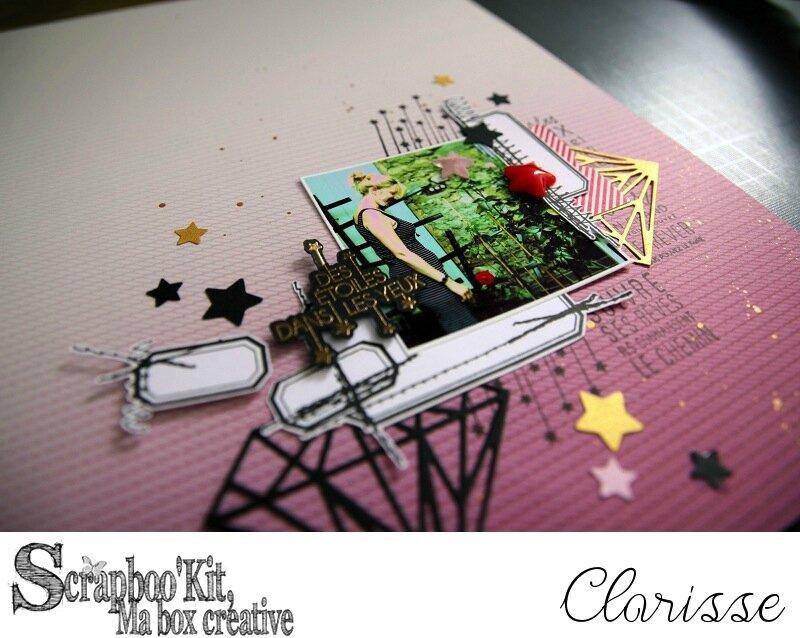 épreuve5_CLARISSE a