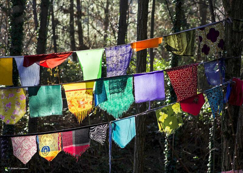 drapeaux yurtao 1