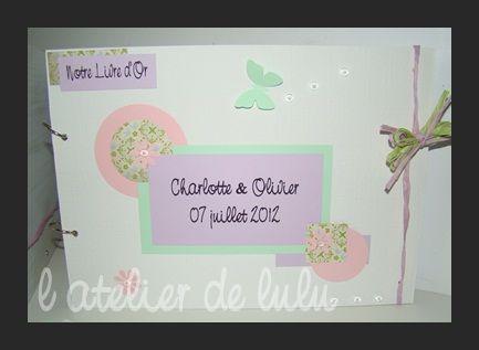 livre_d_or_decoration_champetre
