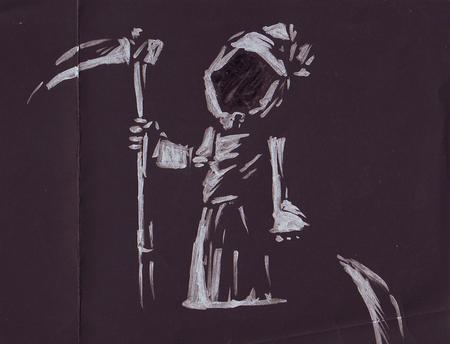 Evil_Darkness