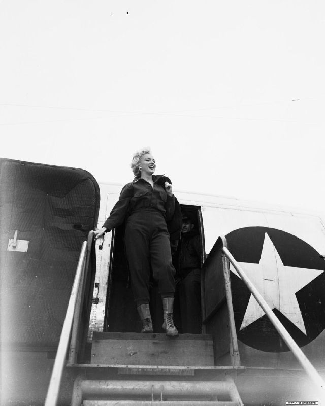 1954-02-16-2_seoul-1-base_K16-arrive-011-by_walt_durrell-1