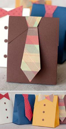 papercravefdp01bis
