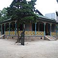 Asianna au pays du matin calme – partie 06 - le palais de deoksugung 02