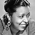 Ethel waters - birmingham bertha