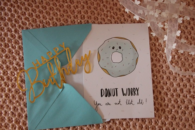 happy_10_donut_party_card