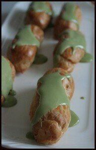 eclairs_2