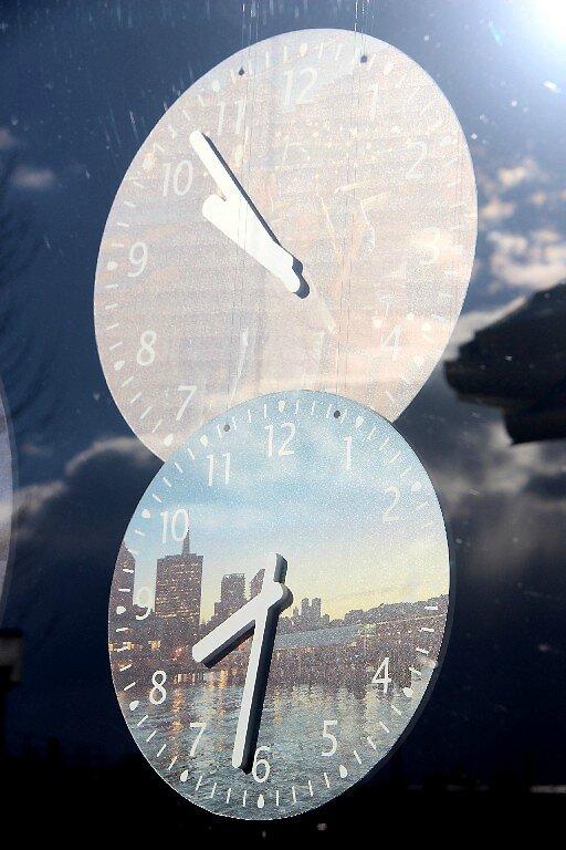 5-Horloges, vitrine_8186