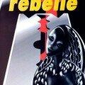 Rebelle, de fatou keïta