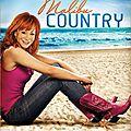 Malibu country [pilot & 1x 02]