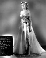 1950-04-21-All_About_Eve-test_costume-charles_le_maire-mm-02-1