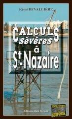 calculs severes
