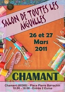 affiche_chamant