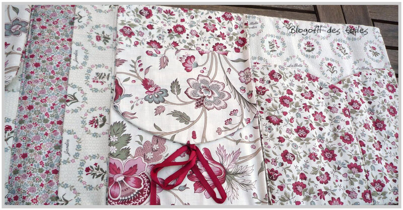 BIRDS_OF_A_FEATHER_TROUSSE_BRODEUSE_DETAIL_2