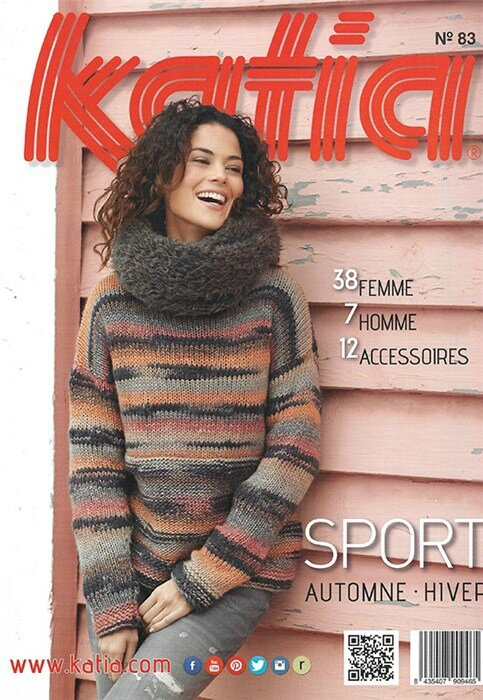 I-Grande-33122-catalogue-katia-sport-n-83