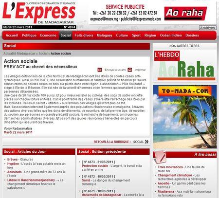 L_Express_de_Madagascar
