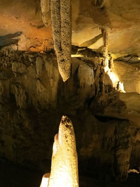 Grotte Bettaram 049