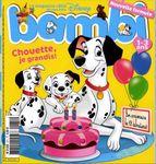 magazine_bambi_en_abonnement