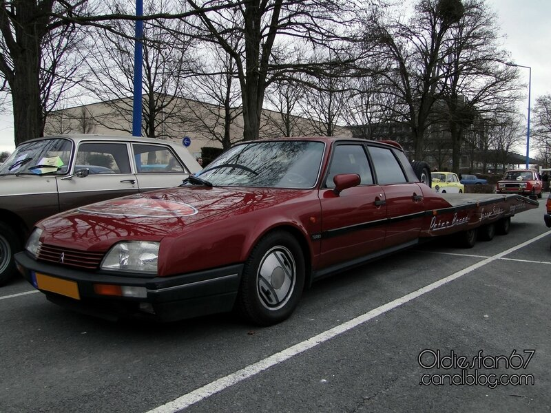 citroen-cx-turbo-plateau-tissier-1