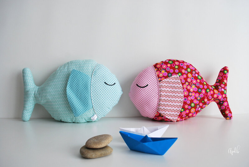 coussin-poisson-duo-001