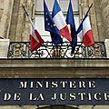 Politisation de la justice : qui sont les « collabos » ?