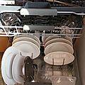 Poudre lave-vaisselle zd