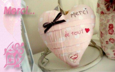 Coeur_merci