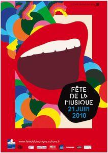fete_de_la_musique