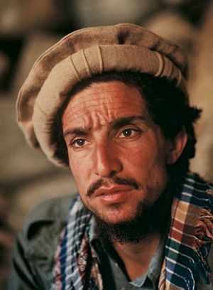 massoud_reza_jpg