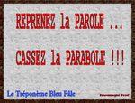 Reprenez_la_parole