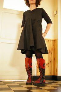 robe_pattern_lainage